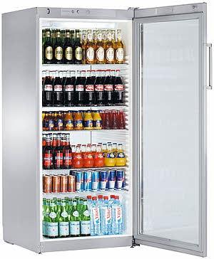 Liebherr FKvsl 5413 Premium Getränkekühlschrank
