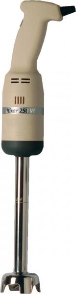 FM250VF250