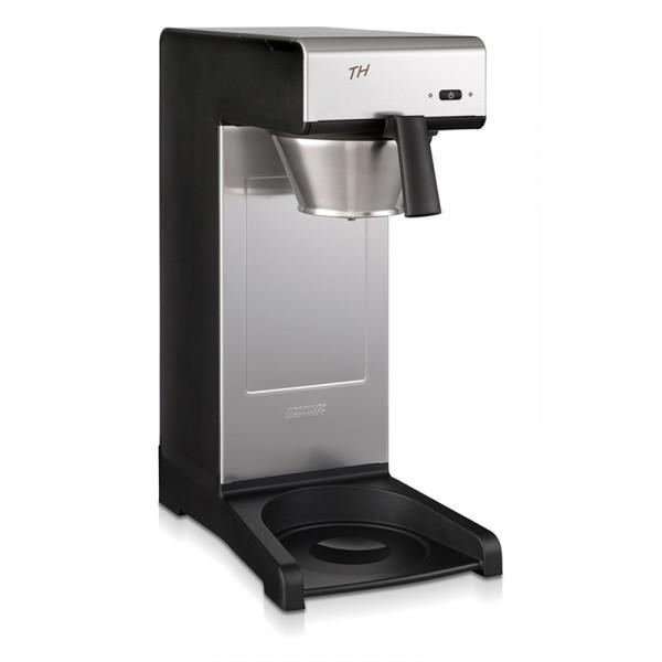 Bonamat TH Kaffeemaschine ohne Wasseranschluss