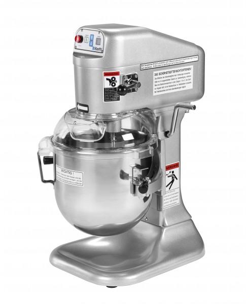 Krefft PR 8-T Planeten- Rühr- und Teigknetmaschine