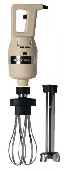 Gastro Stabmixer Heavy VV 350 / 450 / 650 Stabmixer / Blender