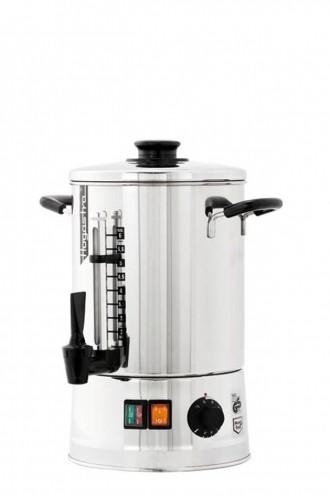 Hogastra HWT-6 Heißwasser-Automat