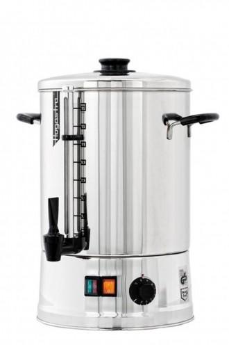 Hogastra HWT-15 Heißwasser-Automat