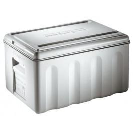Blanco Blancotherm BLT 320 ECO - unbeheizt - Kunststoff - Toplader