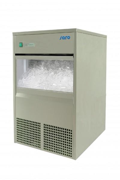 Saro Eiswürfelbereiter Modell EB 40