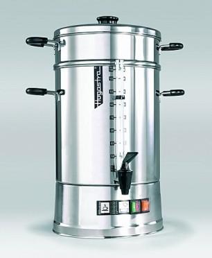 Hogastra Kaffeeautomat cns-130