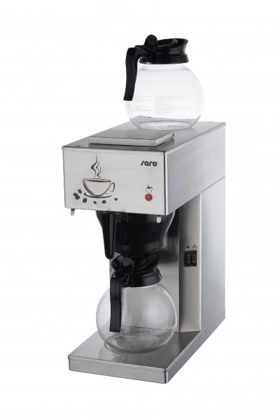 Saro Kaffeemaschine Modell ECO