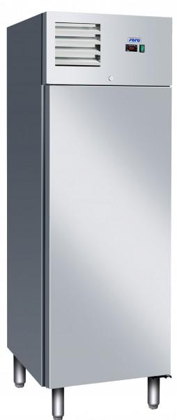 Saro Umluft-Gewerbekühlschrank Modell TORE GN 700 TN