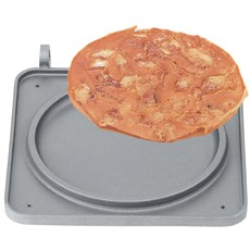 Neumärker Backsystem - Auswechselbare Backplatte Pfannkuchen