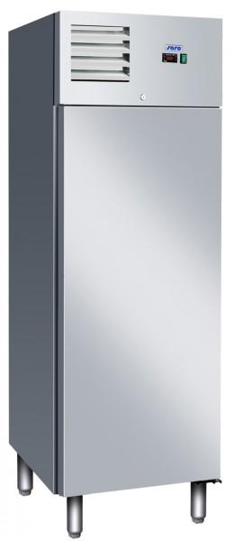Tiefkühlschrank Modell KYRA GN 700 BT
