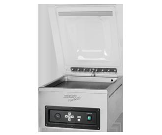 KOMET PlusVac 20 Vakuumiergerät - Schweißlänge 405mm