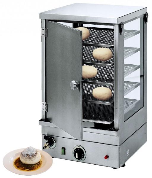 """Neumärker Knödeldämpfer """"Dumpling Steamer"""""""