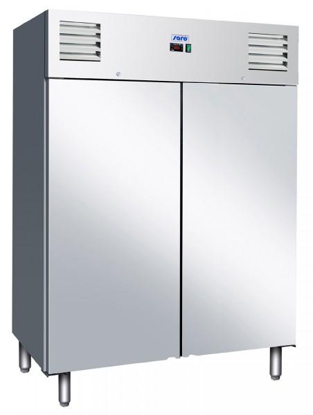 Saro Umluft-Gewerbekühlschrank Modell TORE GN 1400 TN