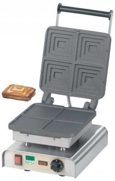 Neumärker Sandwich 1 Platte Digitaltimer