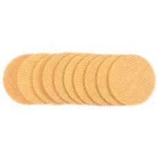 Neumärke Filzpads für Cleaner Pad für Crêpes-Geräte