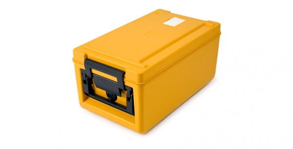Rieber Thermoport  100 KB