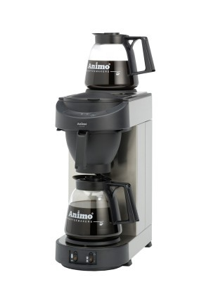 Animo Kaffeemaschine M100