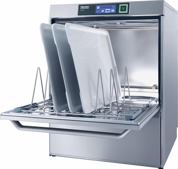Miele PG 8169 Geschirr/ Tablettspülmaschine