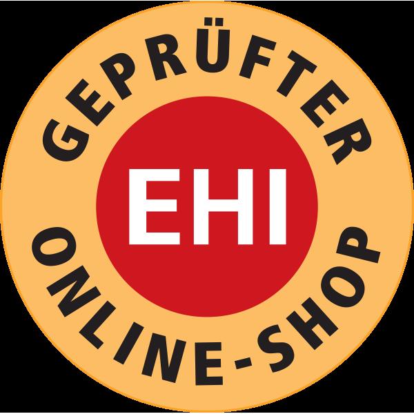 EHI-Siegel-RGB-72DPI-600px-Breite-nur-Siegel