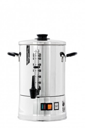 Hogastra HWT-10 Heißwasser-Automat