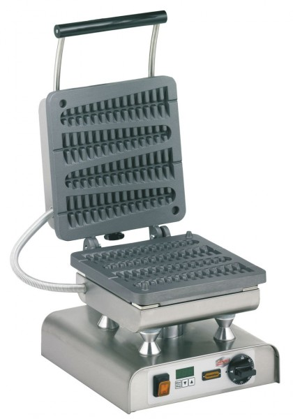Neumärker Backsystem I  12-40701DT  Waffeleisen