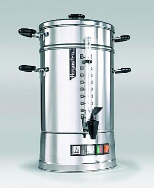 Hogastra Kaffeeautomat cns-100