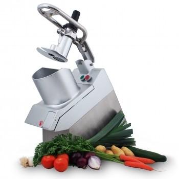 Saro Gemüseschneidemaschine Modell TITUS