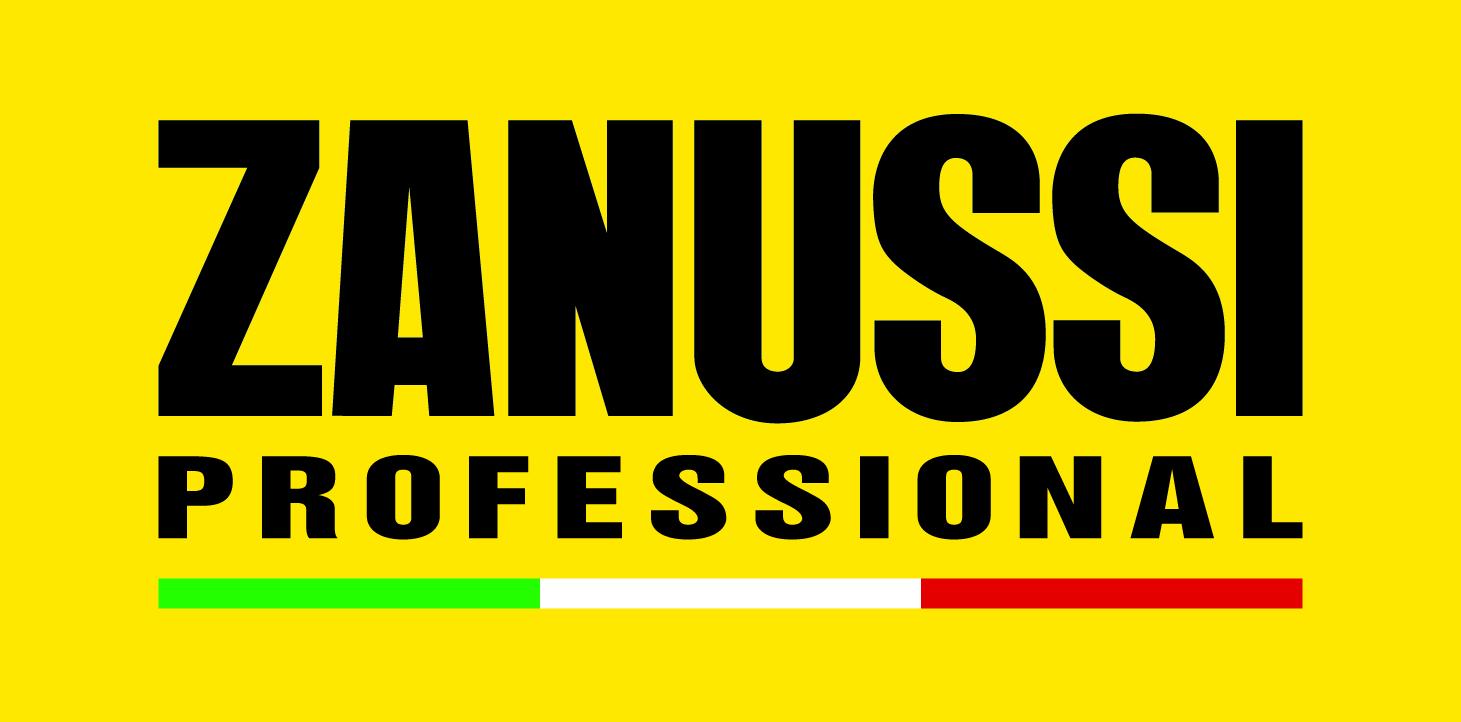 ZANUSSI Professional