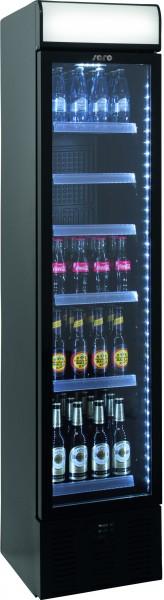 Saro Kühlschrank Modell DK134 Extra schmal