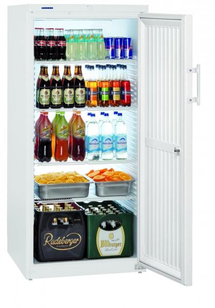 Liebherr FK 5440 Flaschenkühlschrank