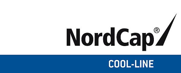 NordCap Cool Line