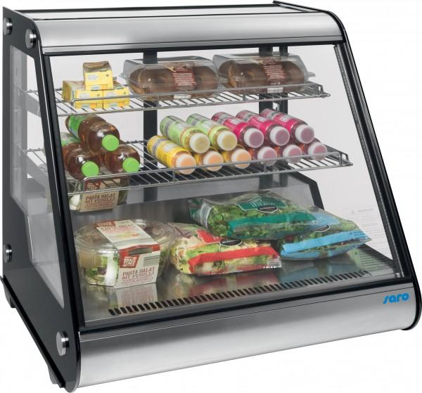 Saro Tisch-Kühlvitrine Sophie 160