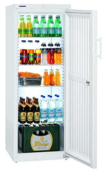 Liebherr FK 4140-20 Flaschenkühlschrank