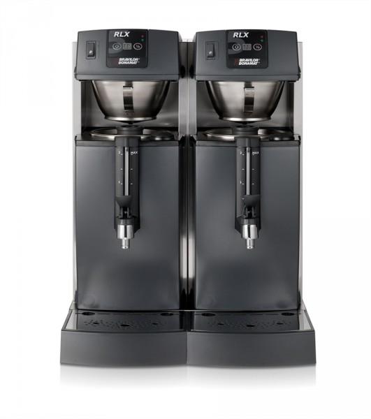 Bravilor Bonamat RLX 55 Kaffeemaschine Büffetgerät