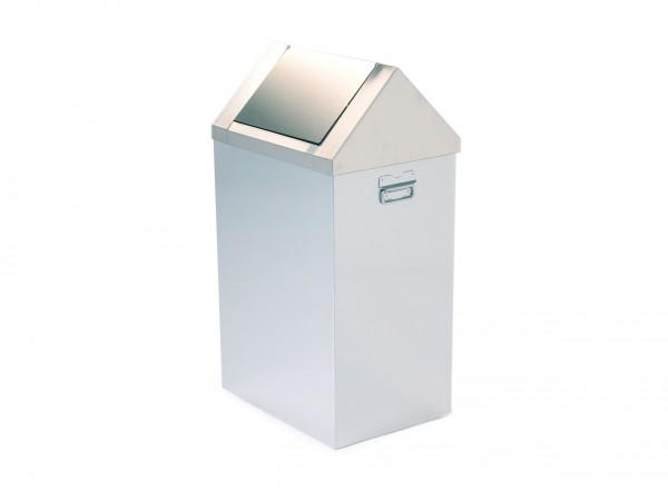 Abfallbehälter 75l