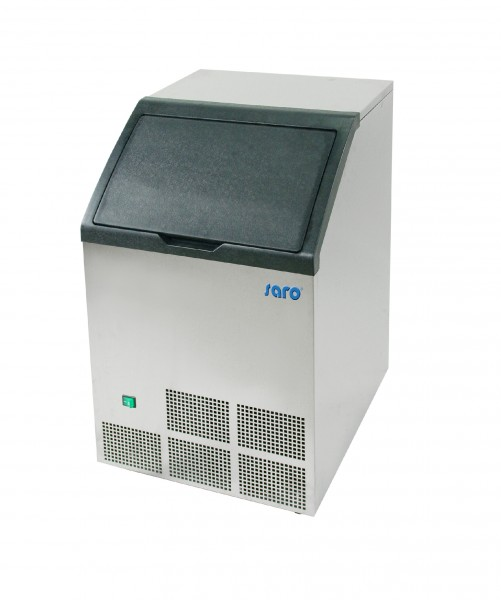 Saro Eiswürfelbereiter Modell EBS 40