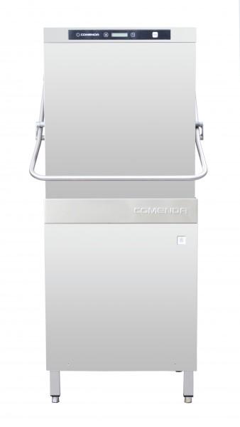 Comenda HC 10R Gastro Haubengeschirrspülmaschine