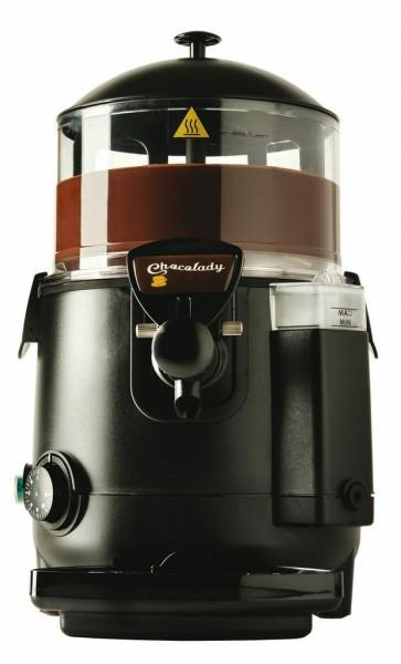 Neumärker Chocolady Schokowärmer 5 Liter