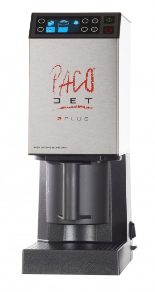 Pacojet-2-PLUS-18203GjCkcDXS1GXtY