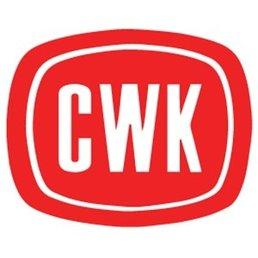 C-W Karlstedt AB
