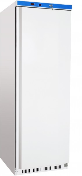 Saro Tiefkühlschrank Modell HT 400
