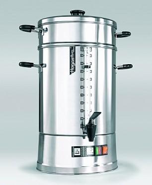 Hogastra Kaffeeautomat cns-160